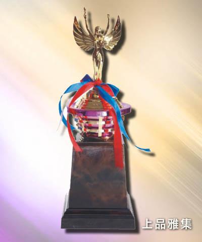 SY-I229運動奬盃